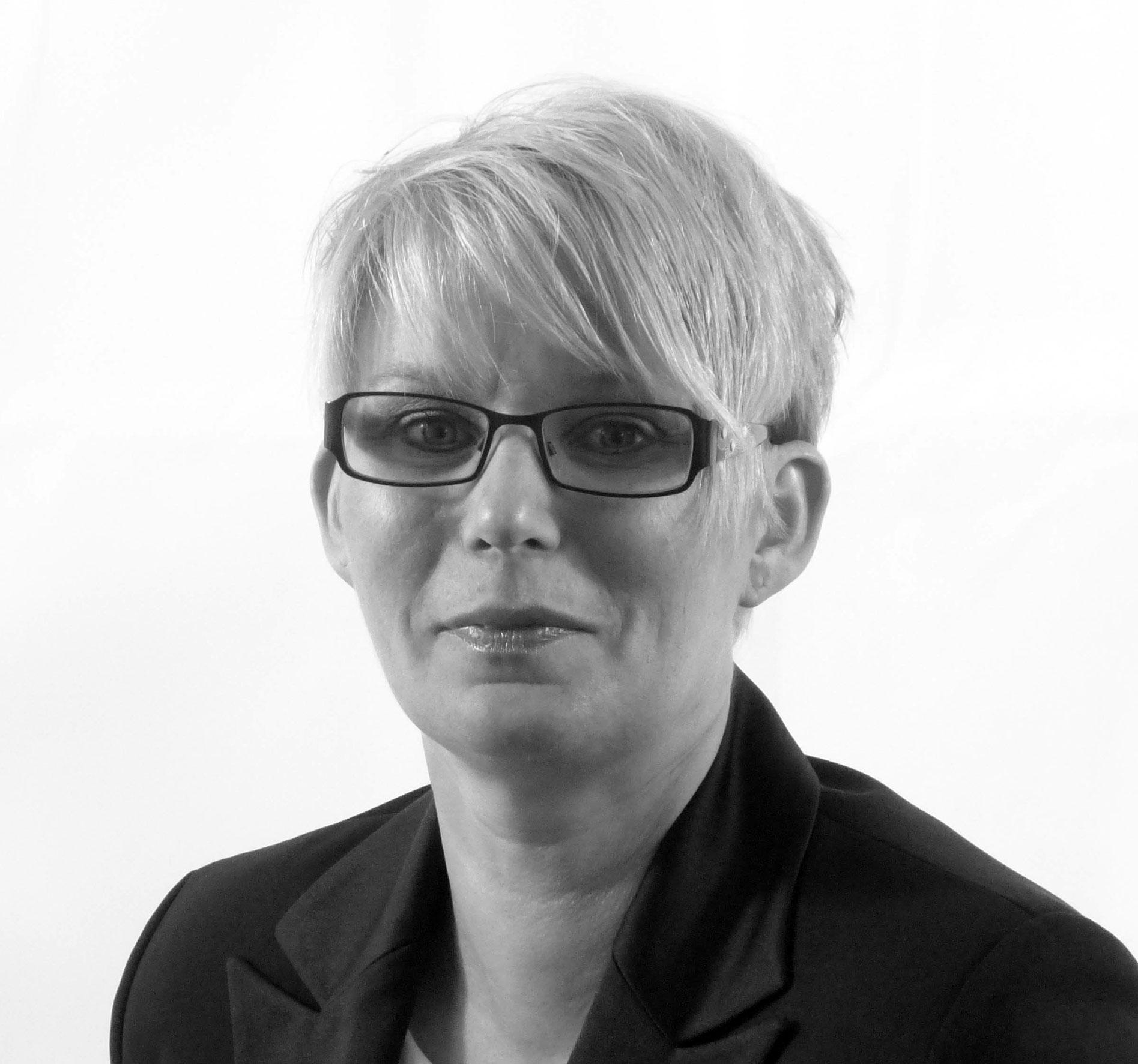 Sarah Gardner