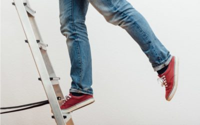 The challenges of getting on the property ladder today