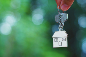 First-time buyers, remember to factor in these costs