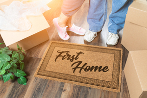 Why first-time buyers should make use of their Help to Buy and Lifetime ISAs