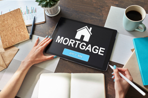 Why interest rates could start to rise in 2022 and what it means for your mortgage